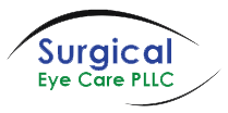 Surgical Eye Care PLLC - Eye Exams, Surgery | Premium, Personal, Professional Eye Care